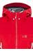 Millet LD Jungfrau GTX Jas Dames rood
